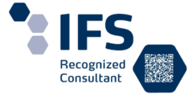 IFS PACsecure Certification