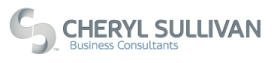 Cheryl Sullivan Business Consultants
